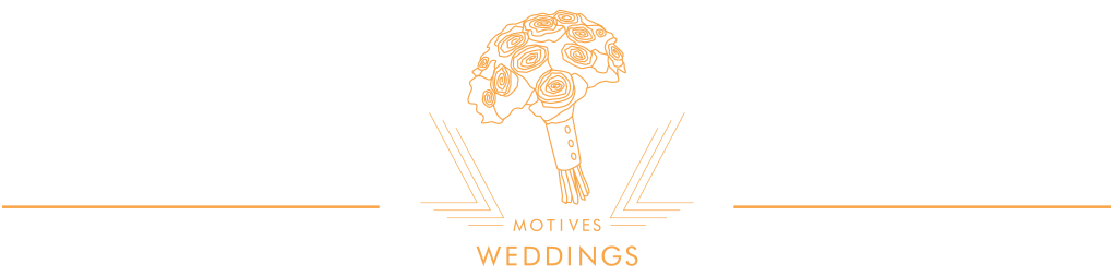 Motives Wedding